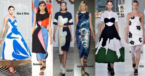 tdc_fashion_matisse_cutouts-jpg