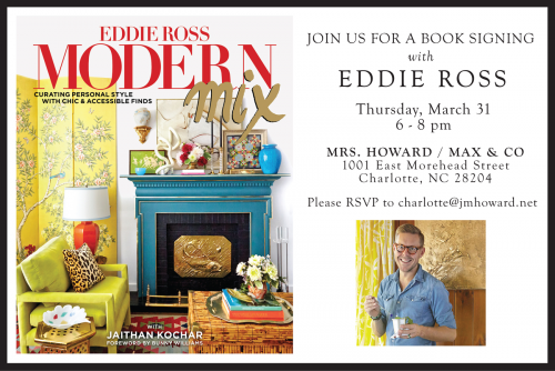 EddieRoss_bookSigning