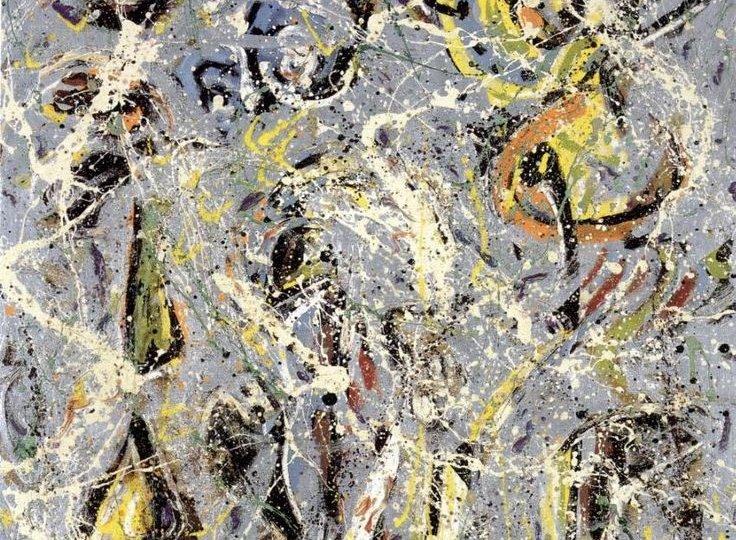Jackson-Pollock-Galaxy