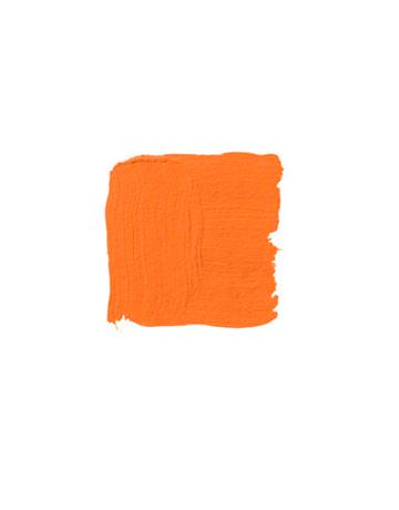 Sydney Harbour Paint Co In Blood Orange Laura Casey Interiors Interior Designer Charlotte Nc