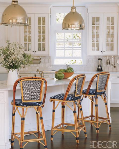 Victoria-Hagan-carrara-marble | Laura Casey Interiors, Interior Designer and Decorator Charlotte NC