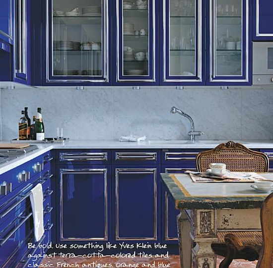 blue-french-kitchen-the-zhush