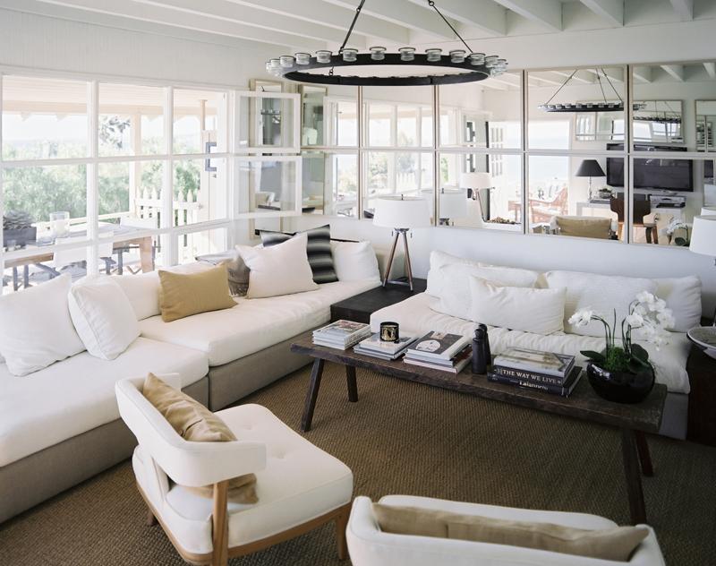 sectional | Laura Casey Interiors, Interior Designer and ...