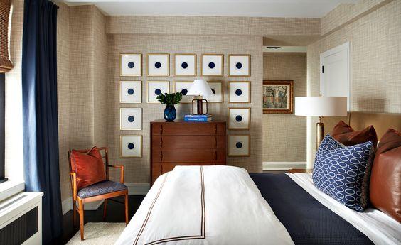 laura casey interiors