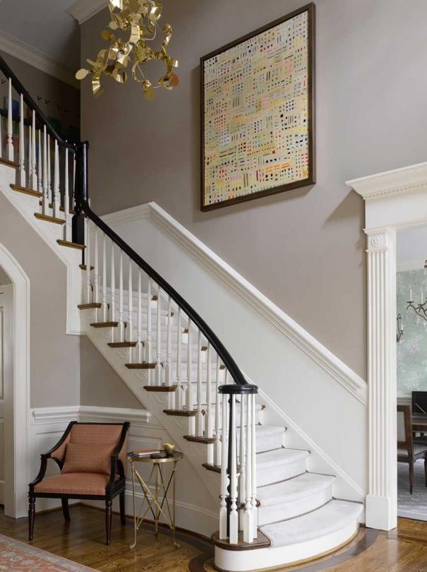 Interior Design Charlotte, NC Laura Casey Interiors