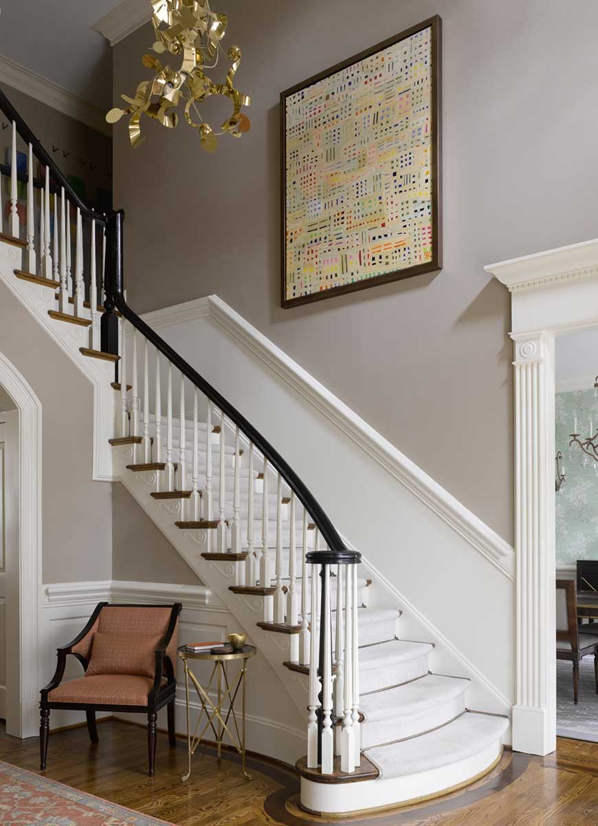 Laura Casey Interior Design