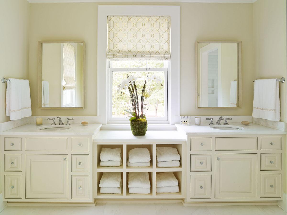 Bathroom Interior Design Charlotte NC