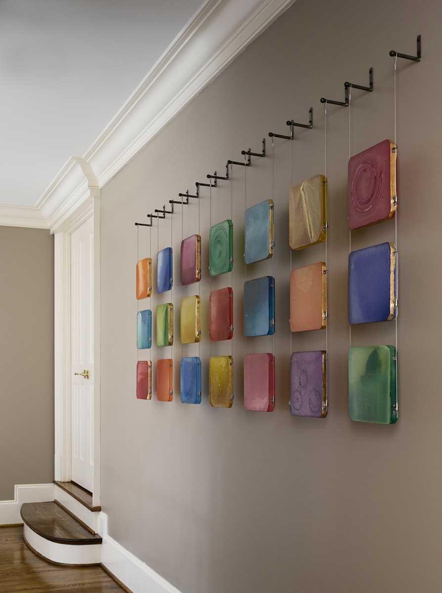 Interior Designer Laura Casey Charlotte