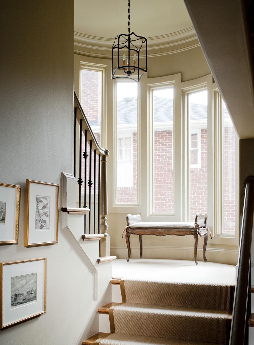 Interior Design Laura Casey Interiors