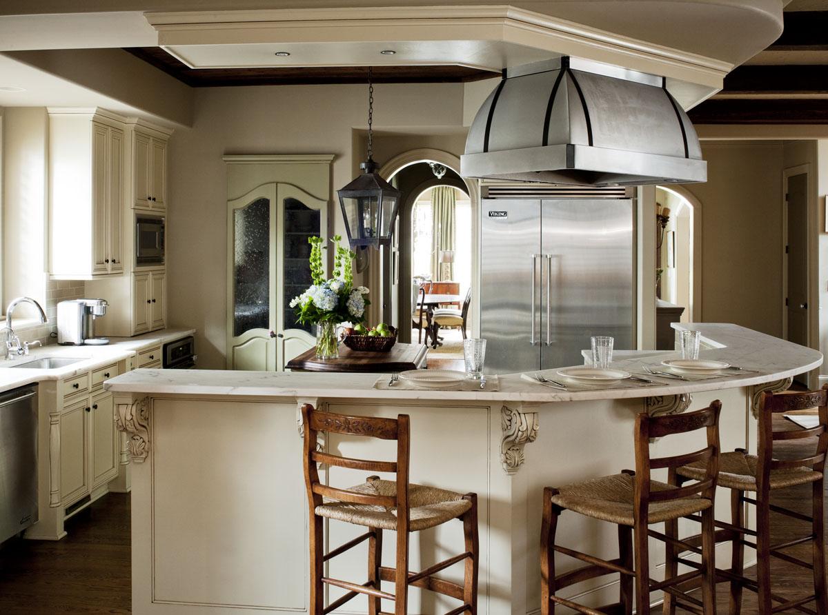 Neutral Family Home Interiors Designer Charlotte
