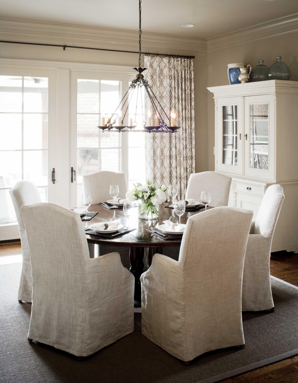 Nice Interior Design Charlotte Nc