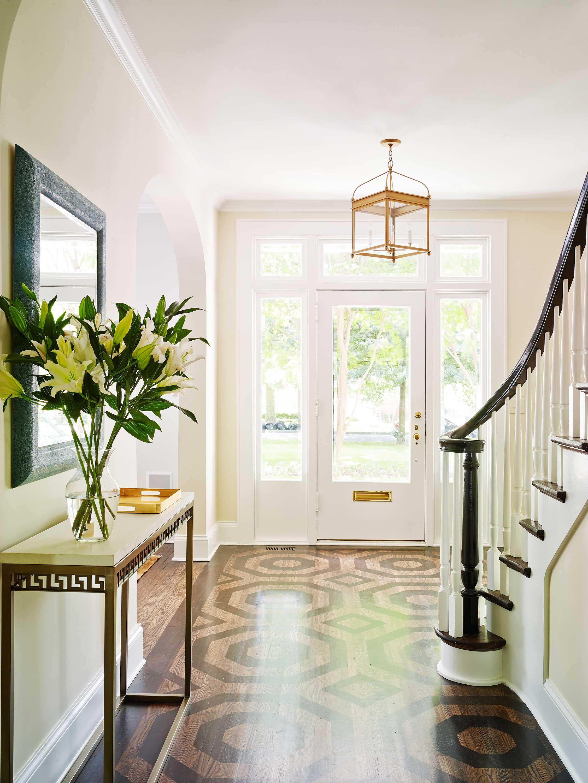 Interior Designers Charlotte NC