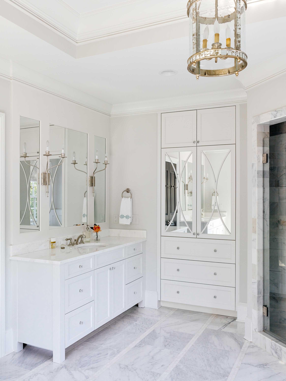 Interior design charlotte