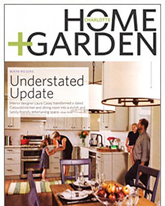 Gardens Design Interior Decorator