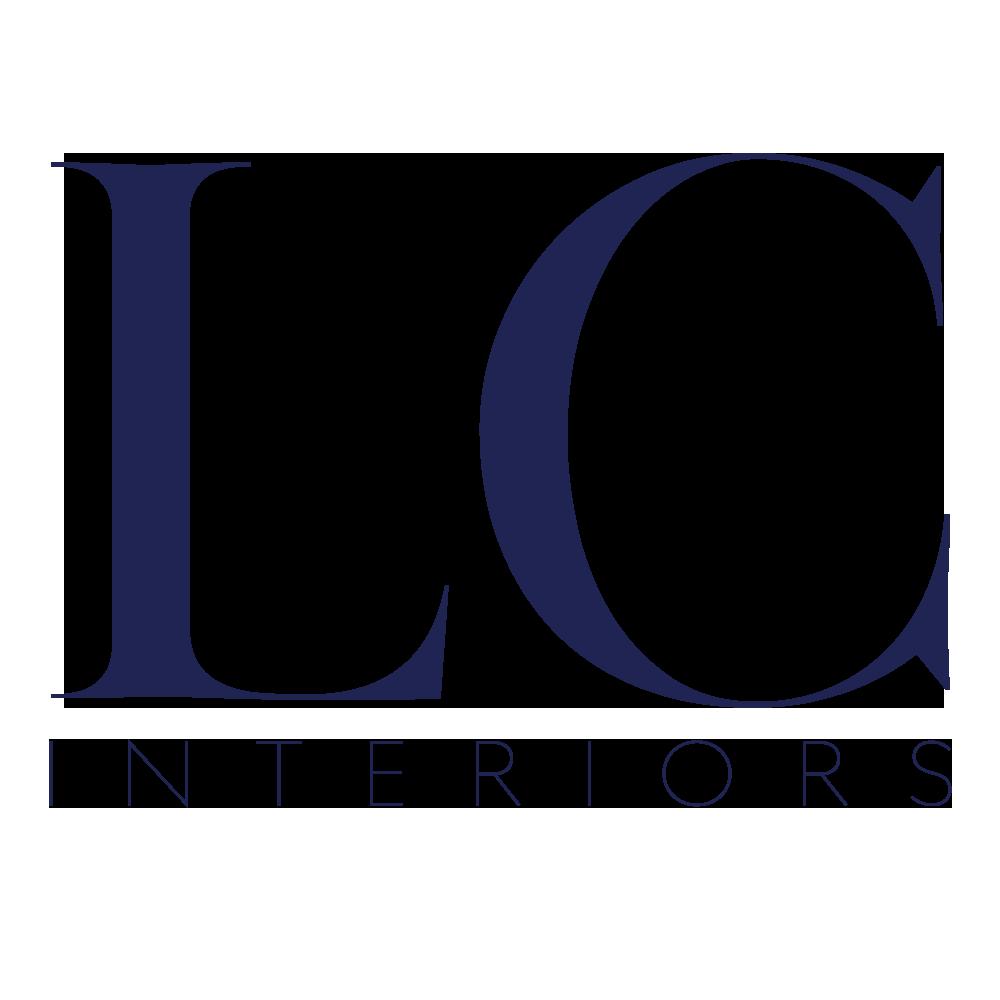 LC Interiors