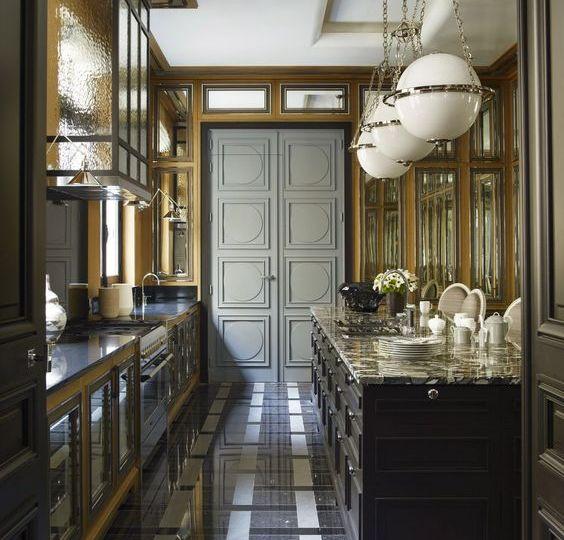 Kitchen Trends 5