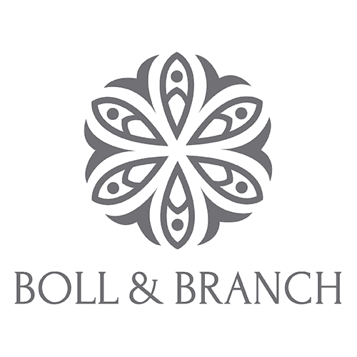 Boll and Branch giving back