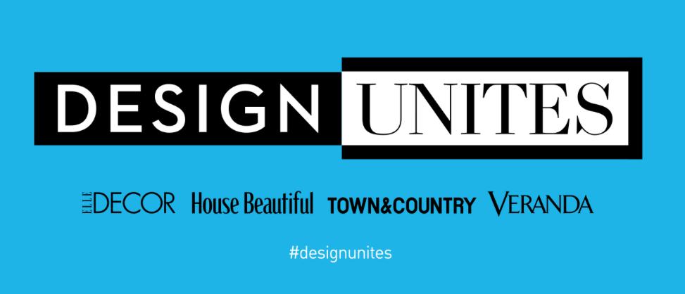 Design Unites