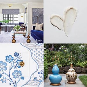 Instagram Laura Casey Interiors