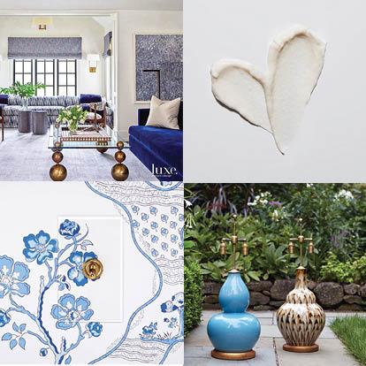 Laura Casey Interiors Instagram Inspiration