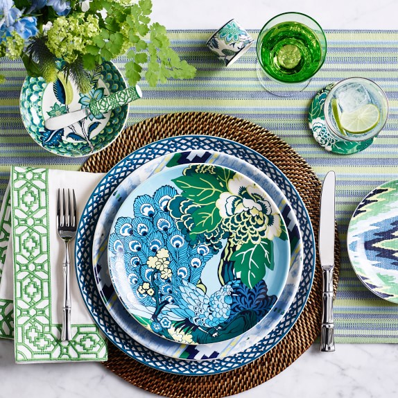 Schumacher for Williams Sonoma Collection