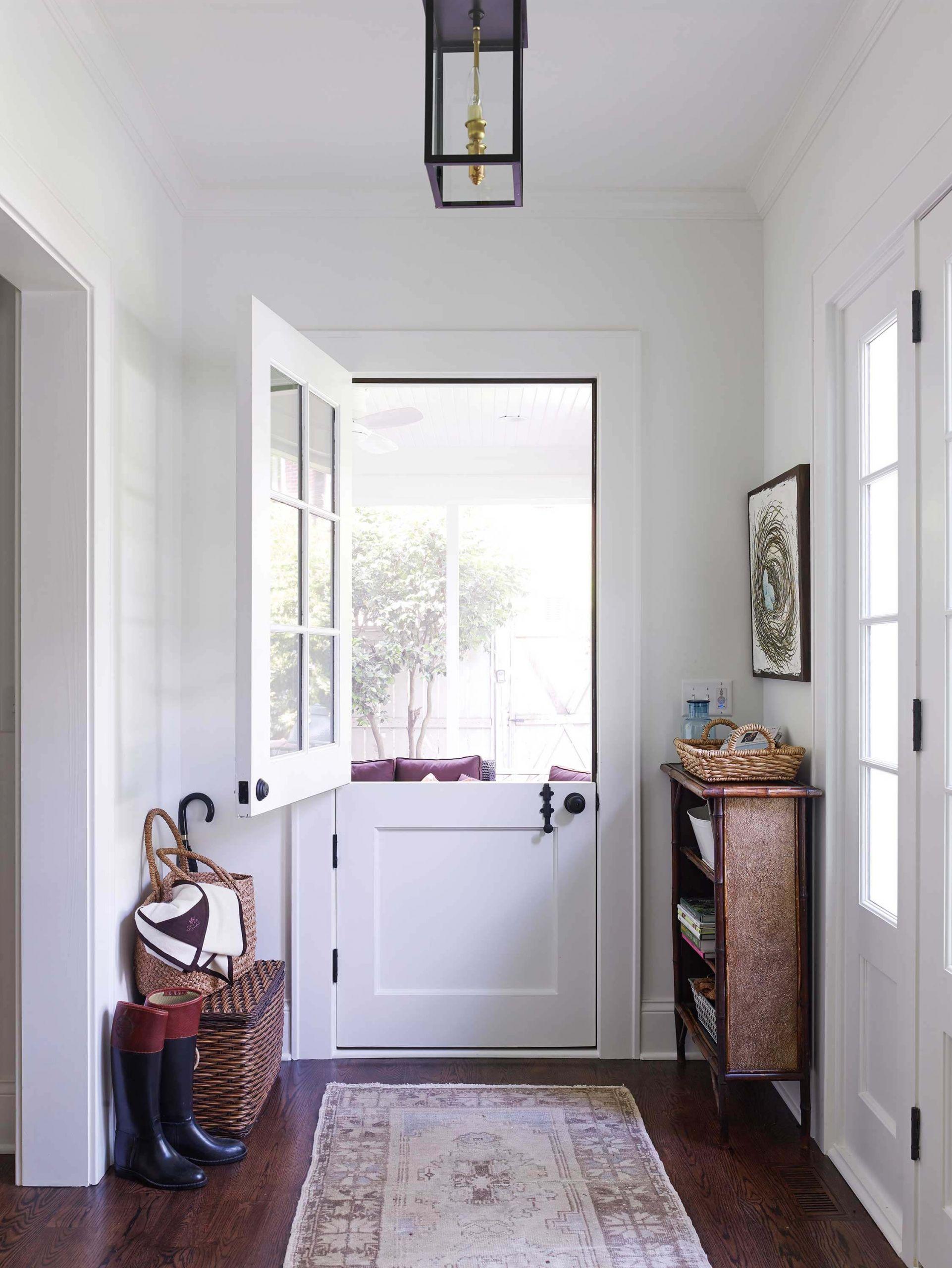 residential interior decorator Charlotte
