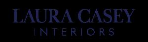 Laura Casey Interiors, Interior Designer and Decorator Charlotte NC