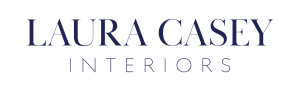 Laura Casey Interiors, Interior Designer and Decorator Charlotte NC