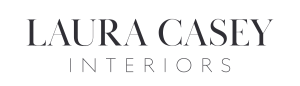 Laura Casey Interiors, Residential Commercial Interior Design